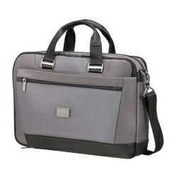 Torba Samsonite torba/ruksak Waymore za prijenosnike do 15.6