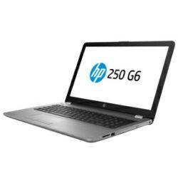 Laptop HP 250 G6, 4QW65ES, 15.6