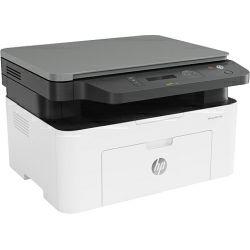 Printer HP Laser MFP 135a Print/Scan/Copy A4 pisač, 20str/min.,1200dpi, USB