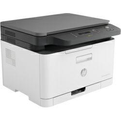 HP Color Laser MFP 178nw Print/Scan/Copy A4 pisač, 18/4 str/min. c/b, 600dpi, USB/LAN/WiFi