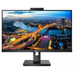 Monitor Philips 242B1H/00 (23.8