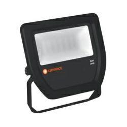 Ledvance reflektor floodlight LED 20W, 4000K, 2200lm, IP65, IK07,crni