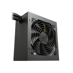 Napajanje Sharkoon500W SHP Bronze, ATX 2.3, 80+, aktivan PFC, 2×PCIe, 6×SATA, 2×IDE, 24-pina, 120mm ventilator