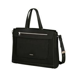 Torba Samsonite ženska torba Zalia 2.0 za prijenosnike do 14.1