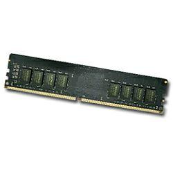 Kingmax DIMM 8GB DDR4 2933MHz 288-pin
