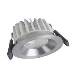 Ledvance LED SPOT FIX DIM 8 W 3000 K IP44/IP20 SI