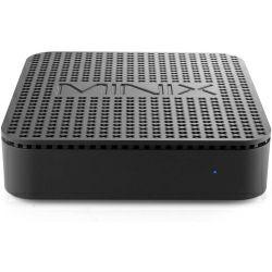 Minix NEO G41V-4 PC Box, 4K2K UHD (Windows verzija)