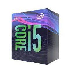 Procesor Intel Core i5-10400F -2.9/4.3GHz (6 cores), 12MB, S.1200, sa hladnjakom