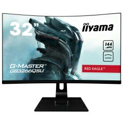 Monitor IIYAMA 32