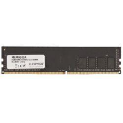 DIMM 8GB DDR4 2666MHz (MEM9203A)