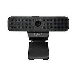 Logitech C925 Full HD web kamera, USB (960-001076)