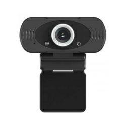 Xiaomi Imilab HD internet kamera 1080p, USB (CMSXJ22A)