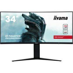 Monitor IIYAMA 34