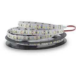 EcoVision LED traka 5m, 2835, 60LED/m, 4.8W/m, 24V DC, 3000K, IP20
