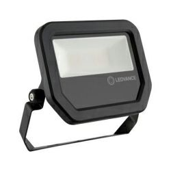 Ledvance reflektor PFM 20W, 4000K, 2400lm, SYM 100, crni