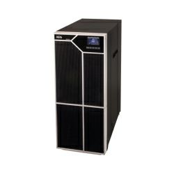 UPS AEG Protect C 10kVA/10kW, VFI, On-line double conversion, floor standing, automatic bypass, RS232 interface