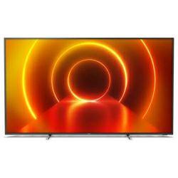 Televizor Philips 50