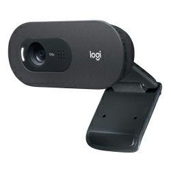 Logitech C505e HD web kamera, USB (960-001372)
