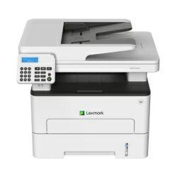 Lexmark MB2236adw Print/Scan/Copy/Fax laserski A4 pisač, Duplex, 34 str/min., 2400IQ, ADF, 512MB, USB/LAN/WiFi