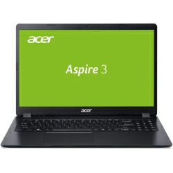 Laptop Acer Aspire 3, NX.HF9EX.03L, 15.6