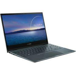 Laptop Asus ZenBook Flip 13, UX363EA-OLED-WB503T, 13.3