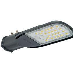 Ledvance ulična svjetiljka ECO AREA 60W SPD 3000K 7130LM GR