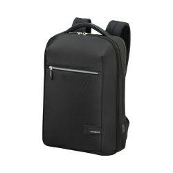 Samsonite ruksak Litepoint za prijenosnike do 15.6