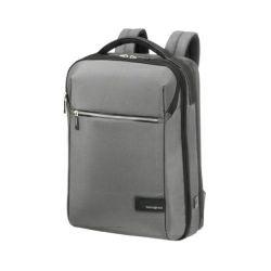 Samsonite ruksak Litepoint za prijenosnike do 17.3