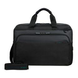 Samsonite torba Mysight za prijenosnike do 15.6