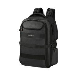Samsonite ruksak Bleisure za prijenosnike do 17.3
