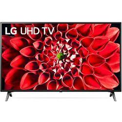 Televizor LG 49