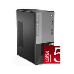 Računalo Lenovo V50t 13IMB MT, Intel Core i3-10100, 8GB DDR4, 256GB NVMe SSD, Intel UHD, DVDRW, VGA/HDMI/DP, Windows 10 Professional (11ED000XCR)