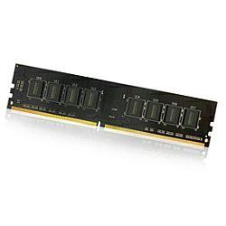 Kingmax DIMM 8GB DDR4 3200MHz 288-pin