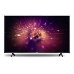 Televizor TCL 55