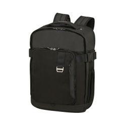 Samsonite ruksak MidTown za prijenosnike do 15.6