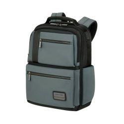 Samsonite ruksak Openroad 2.0 za prijenosnike do 14.1