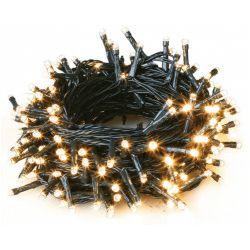 WOOX Smart božićna LED rasvjeta (R5151)
