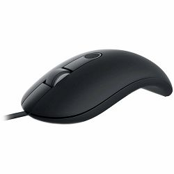 Dell Wired Mouse - MS819, with Fingerprint Reader