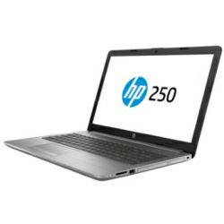 Laptop HP 250 G7, 6MR35ES, 15.6