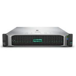 HP ProLiant DL380 G10 Entry, Intel Xeon Bronze 3106 (1.70GHz), 16GB RAM, SATA Hot-Swap 3.5