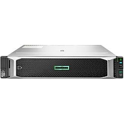 HP ProLiant DL180 G10, Intel Xeon Bronze 3106 (1.70GHz), 16 GB RAM, SATA hot-swap 2.5