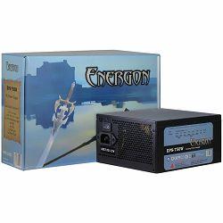 INTER-TECH Energon EPS-750W 750W ATX