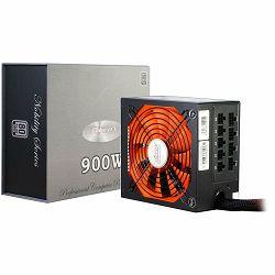 Power Supply PSU COBA NITROX NOBILITY 900W