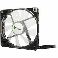 Fan Argus L-12025 BL, 120mm