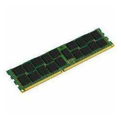 Memorija Kingston 8GB DDR3L 1600MHz ECC Reg za IBM