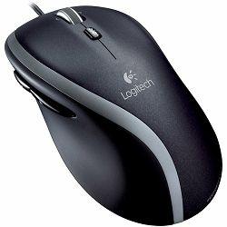 Miš Logitech Corded Mouse M500 - EWR2