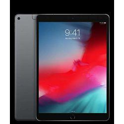 Tablet APPLE iPad Air 3rd gen (2019), 10.5