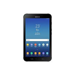 Tablet SAMSUNG Galaxy Tab Active 2 T395, 4G/LTE, 8