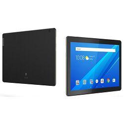 Tablet LENOVO Tab M10 ZA4G0033BG, 10.1