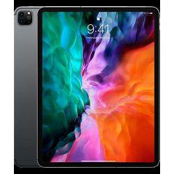 Tablet APPLE iPad PRO, 12,9